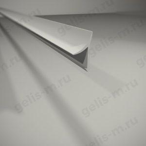 Профиль для керамической плитки